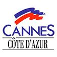 Logo Ville de Cannes
