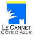 Logo Ville Le Cannet