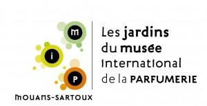 JMIP Les Jardins du Musee International de la Parfumerie Mouans Sartoux